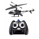 wholesale Models & Vehicles: Helicopter  Fly  Away  : 1)  Infrared remote ...