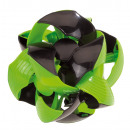 wholesale Toys: Magic ball   Chameleon  with 2 colours: black/green