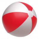 nagyker Medence és strand: Felfújható strandlabda Atlantic színe ...