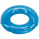 wholesale Aquatics & Beach: Inflatable  swimming ring   Overboard  color ...