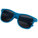 wholesale Sunglasses: Sunglasses  Stylish  color blue