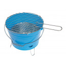 wholesale Barbecue & Accessories: Grill bucket   bucket  color light blue
