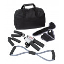 wholesale Sports and Fitness Equipment: Gymnastikset Active black
