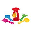 wholesale Outdoor Toys: Beach toys   Beachfun  paint color