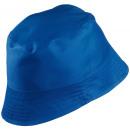 Großhandel Kopfbedeckung:Sonnenhut SHADOW, blau