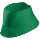 groothandel Kleding & Fashion: Zonnehoed  Shadow  kleur groen