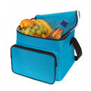wholesale Cooler Bags: Cool bag Ice color turquoise
