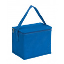 wholesale Cooler Bags: Cool bag Celsius color blue