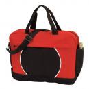 wholesale Mobile phone cases: Document bag Pi color black, red