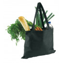 wholesale Shopping Bags:Bag