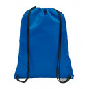 wholesale Backpacks: Backpack  Town  color blue