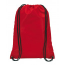 wholesale Backpacks: Backpack  Town  color red