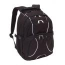Rucksack  Hype  Farbe schwarz