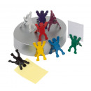 mayorista Accesorios y piezas de respuesto: Clips de oficina equipo color colorido