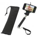 groothandel Telefoonhoesjes & accessoires: Telescopische  houder  selfie  black