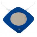 groothandel Computer & telecommunicatie: USB Cup Warmer   verwarmen  kleur blauw