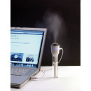 wholesale Air Conditioning Units & Ventilators: USB Humidifier   Climate  Color white