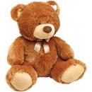 wholesale Dolls &Plush:Plush Bear