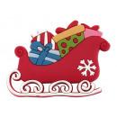 grossiste Magnetique:Aimant de Noël