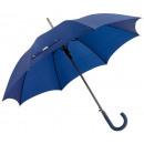 Großhandel Regenschirme:-Automatik Stockschirm JUBILEE, marineblau