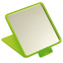 ingrosso Home & Living: Vanity specchio MODELLO, verde