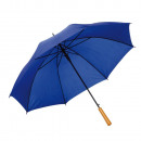 wholesale Umbrellas: Automatic umbrella LIMBO, blue