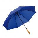grossiste Bagages et articles de voyage: Parapluie automatique LIMBO, bleu