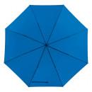 Großhandel Regenschirme:-Automatik Golfschirm Magic braun