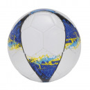 wholesale Balls & Rackets: Football PROMOTION CUP, white