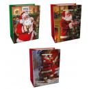 Weihnachtstüten Geschenktüten Weihnachten S
