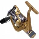 Großhandel Angler-Bedarf: Angelrolle Apollo AR3000 4BB