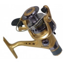 Großhandel Angler-Bedarf: Angelrolle Apollo AR5000 6BB