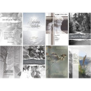 grossiste Cartes de vœux:Trauerkarten
