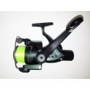 Großhandel Angler-Bedarf: Angelrolle Reel CB440 4BB