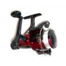 wholesale Sports and Fitness Equipment:Fishing reel Reel 3BB