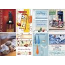 grossiste Cartes de vœux: Cartes d'anniversaire