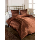 Großhandel Bettwäsche & Matratzen: 160 cm -Französisch-Size Bett Satin Putz