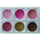 hurtownia Make-up: Nagie kosmetyki cień do oczu rumieniąc Brąz