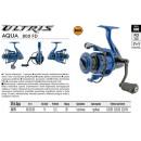 ULTRIS AQUA 820 FD reel