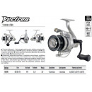 VECTRON 1140 FD 10 + 1BB reel