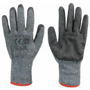 wholesale Working clothes:protective gloves