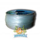 Aquarium Silicone  tubing 4/6 mm reel 200m