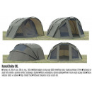 wholesale Camping:TENT No.7 SHELTER XXL