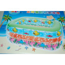 wholesale Garden playground equipment:140/110 pool 140/110