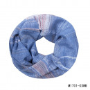 wholesale Jeanswear:jeansblau Loop Rainbow