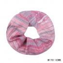 mayorista Plantas y macetas:Pink Rainbow Loop