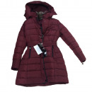 Women's Winter  Jackets Jacket Large Enough