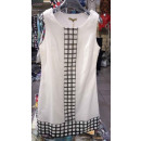 Women Cap / coton dress clothes