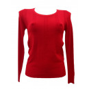 wholesale Houshold & Kitchen:Ladies wool pullover