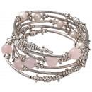 Großhandel Schmuck & Uhren:-Süßwasser -Zuchtperlen -Armband-Perlen ...